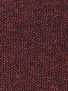 Amsterdam 12 Red Berry Ruby Carpet