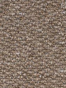 Henley 09 Stone Grey Carpet