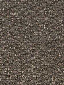 Henley 05 Dark Brown Chocolate Carpet