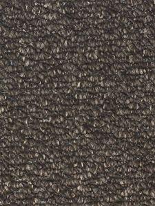 Henley 06 Coffee Mocha Carpet