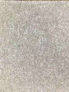 Adelaide 03 Pearl White Twist Pile Carpet