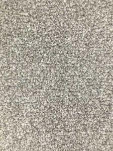 Adelaide 01 Dove Grey Steel Twist Pile Carpet