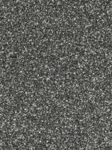 Adelaide 11 Dark Grey Iron Twist Pile Carpet