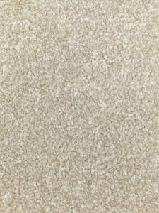Adelaide 06 Cream Ivory Twist Pile Carpet