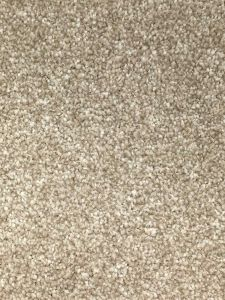 Adelaide 07 Pearl Grey Twist Pile Carpet