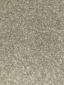 Adelaide 05 Grey and Silver Twist Pile Carpet