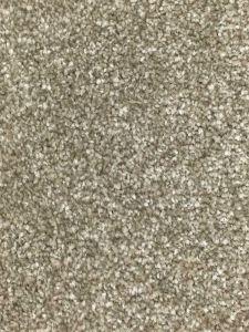 Adelaide 04 Grey Beige Twist Pile Carpet