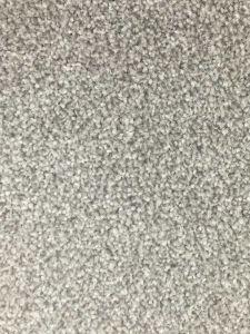 Sydney 01 Dove Grey Twist Pile Carpet