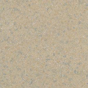 Sample- 06  Non Slip Luxury Vinyl Flooring