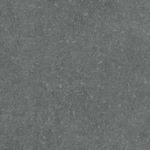 8011 Speckle Effect Anti Slip Speckle Effect Vinyl Flooring