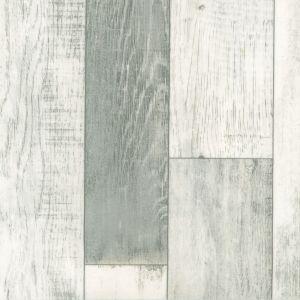 Witherbee Wood Effect Vinyl Flooring