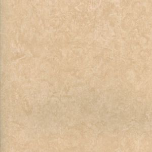 533 Anti Slip Stone Effect Vinyl Flooring