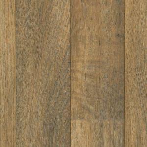 5509 Luxury Vinyl Offcuts Anti Slip Wood Effect Vinyl Flooring