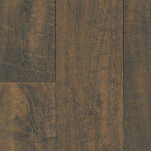 Sample-5510 Anti Slip Wood Effect Vinyl Flooring