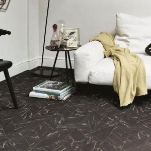 Ziano T99 Stone Effect Non Slip Gloss Finish Vinyl Flooring